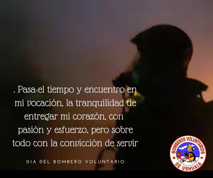 PERSONAL QUE CUMPLE UN LUSTRO MÁS DE SERVICIO