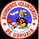Bomberos Voluntarios de Ushuaia