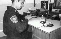 A 18 años de la Explosión de Ingeniaría Guerra, un día qué podría haberse evitado